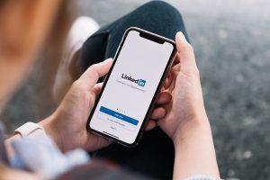 LinkedIn Stories | InfoTrade Automotive