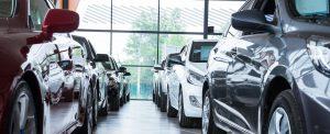 Automotive trends | InfoTrade Automotive